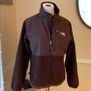 The North Face Women's Denali Jacket medium EUC